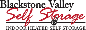 Blackstone Valley Self Storage